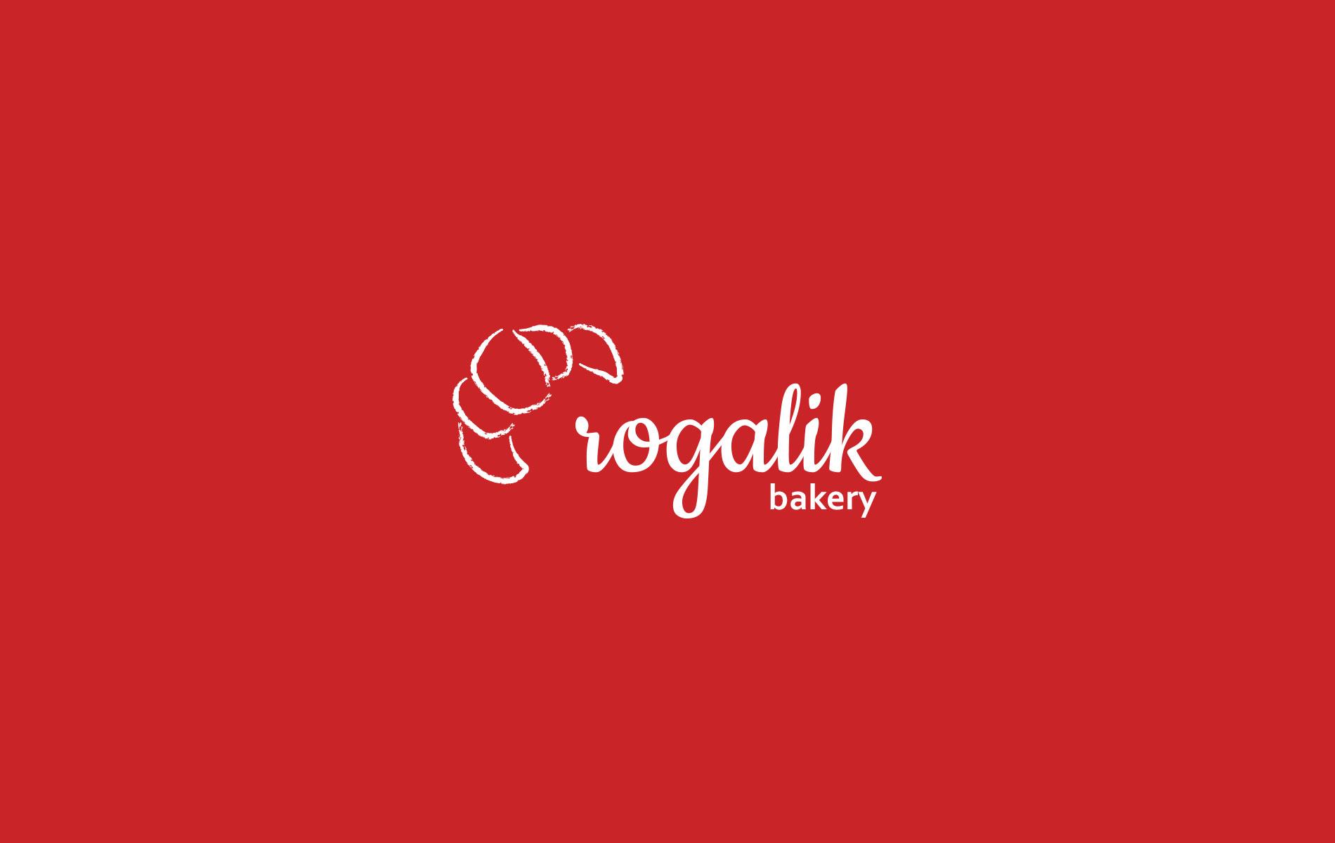 rogalik-color-bg