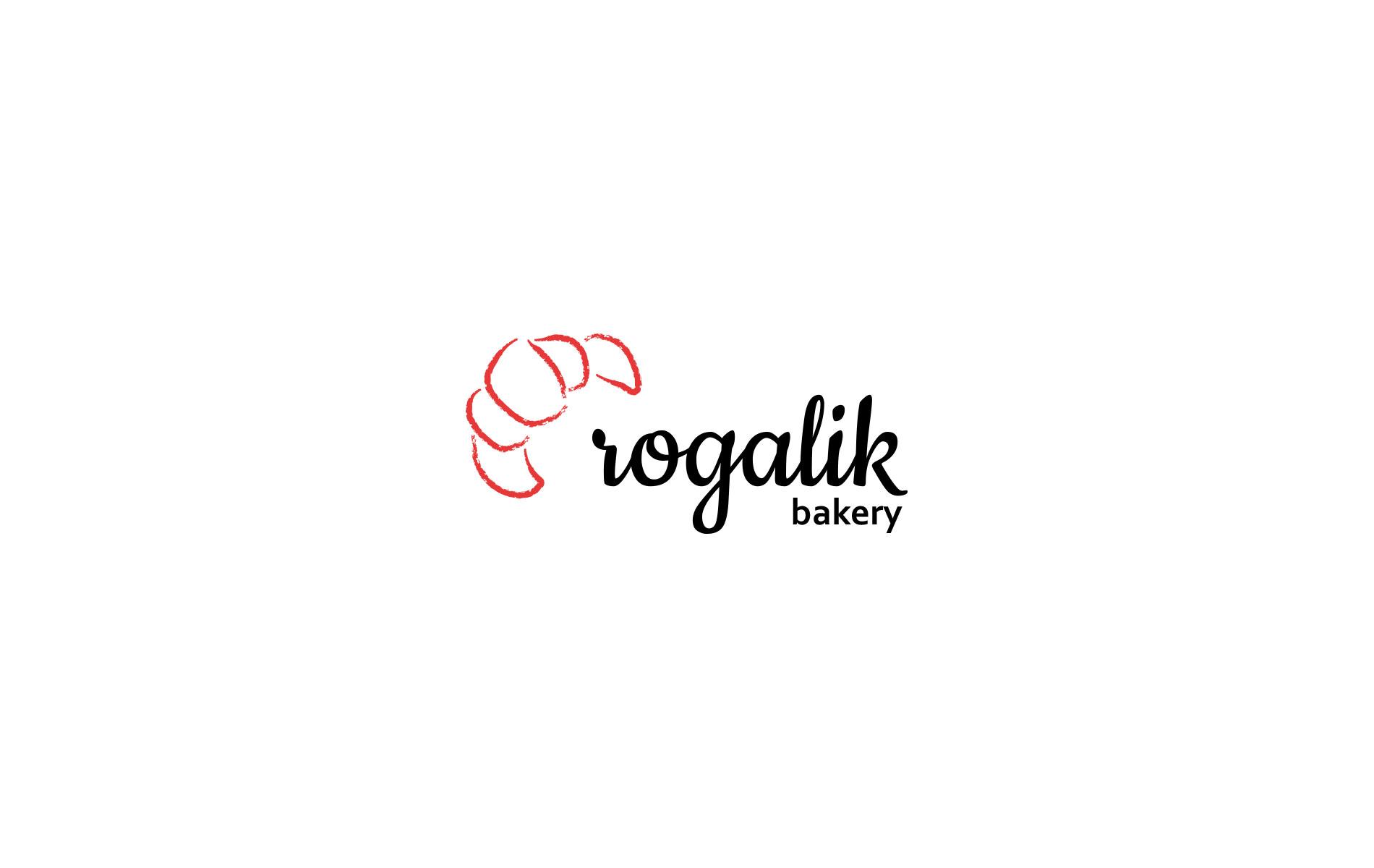 rogalik-light-bg
