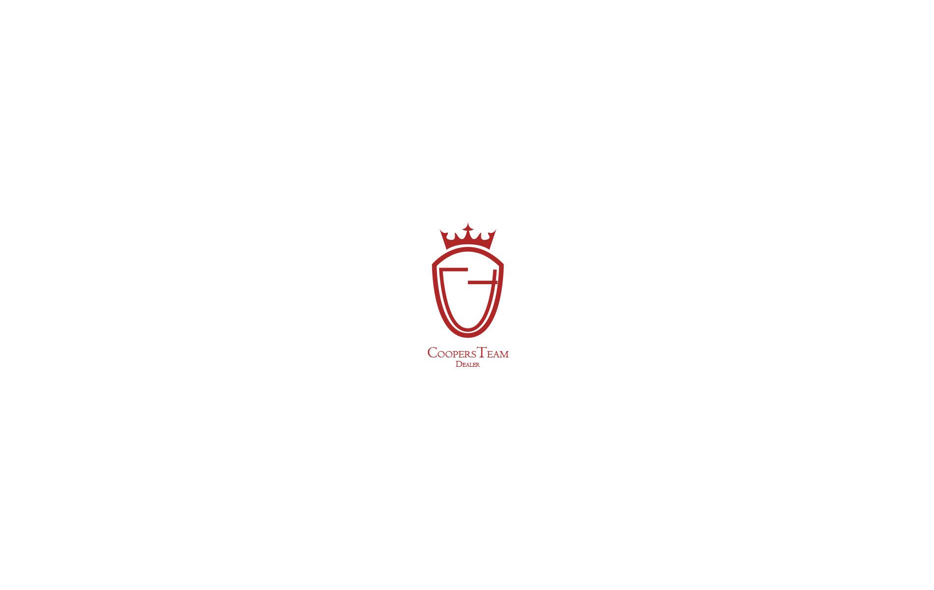 szablon-portfolio-bg